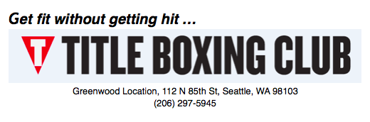 Title Boxing Club.png