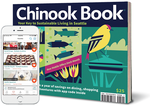 ChinookMockup-Seattle-2.png