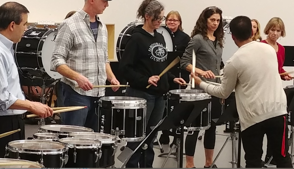 Drumline_2018.png