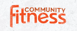 CommunityFitness_logo.png