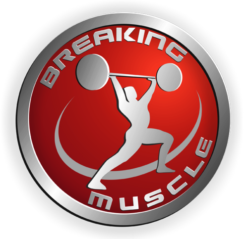 breaking-muscle-logo.png