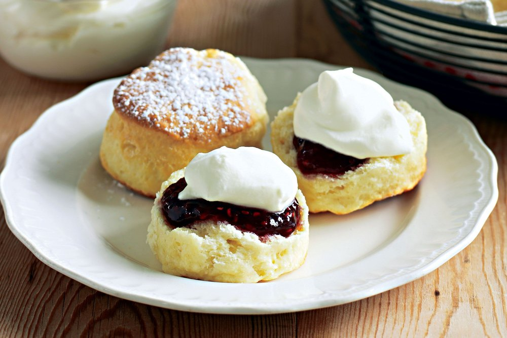 basic-buttermilk-scones-75490-1.jpg