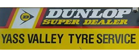tyre service.png