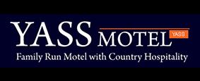 logos_Yass Motel.png