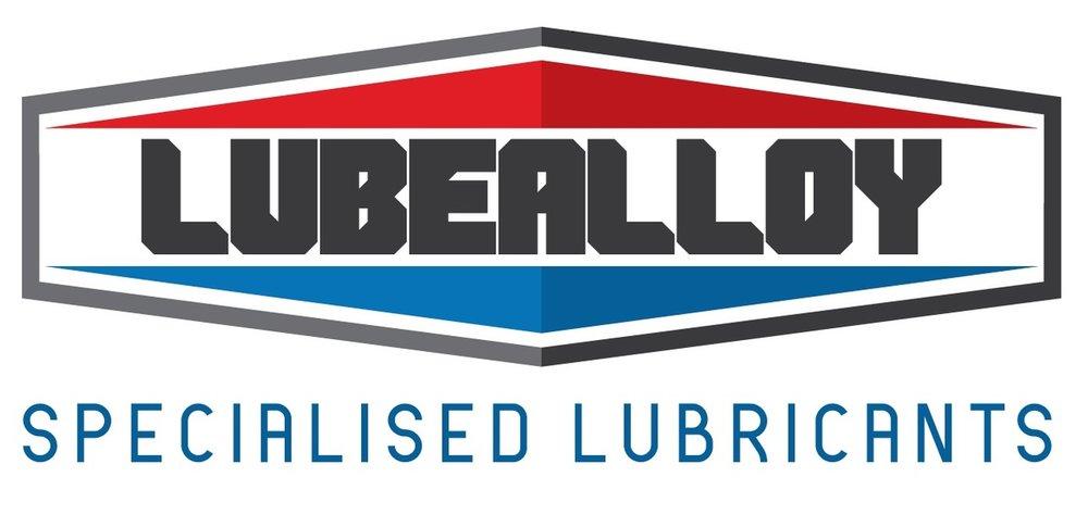 lubealloy_logo.png.jpeg