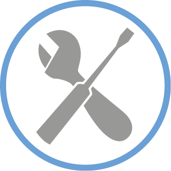 services logo maintenance.png