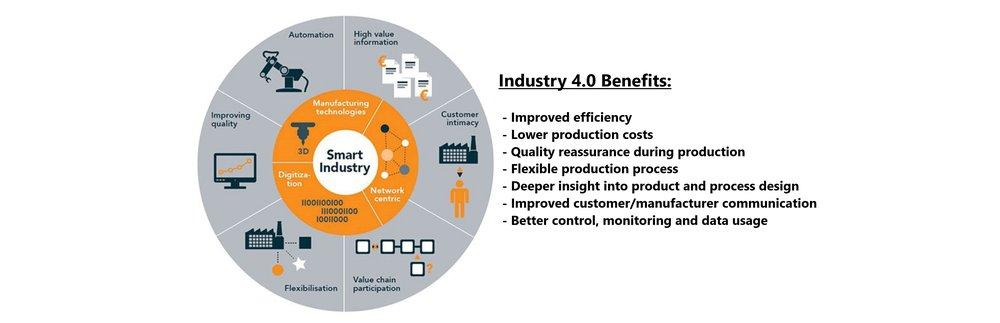smart_industry.jpg