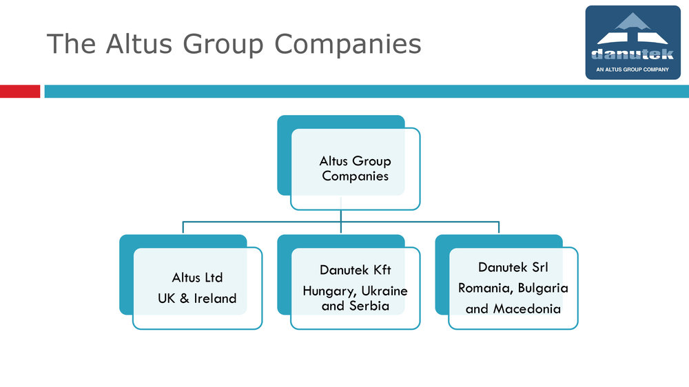 Danutek Company Presentation-2.jpg