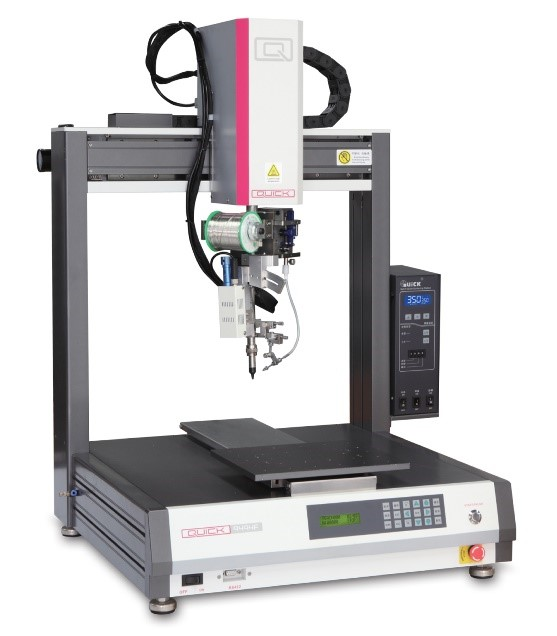 Promation Robot.jpg