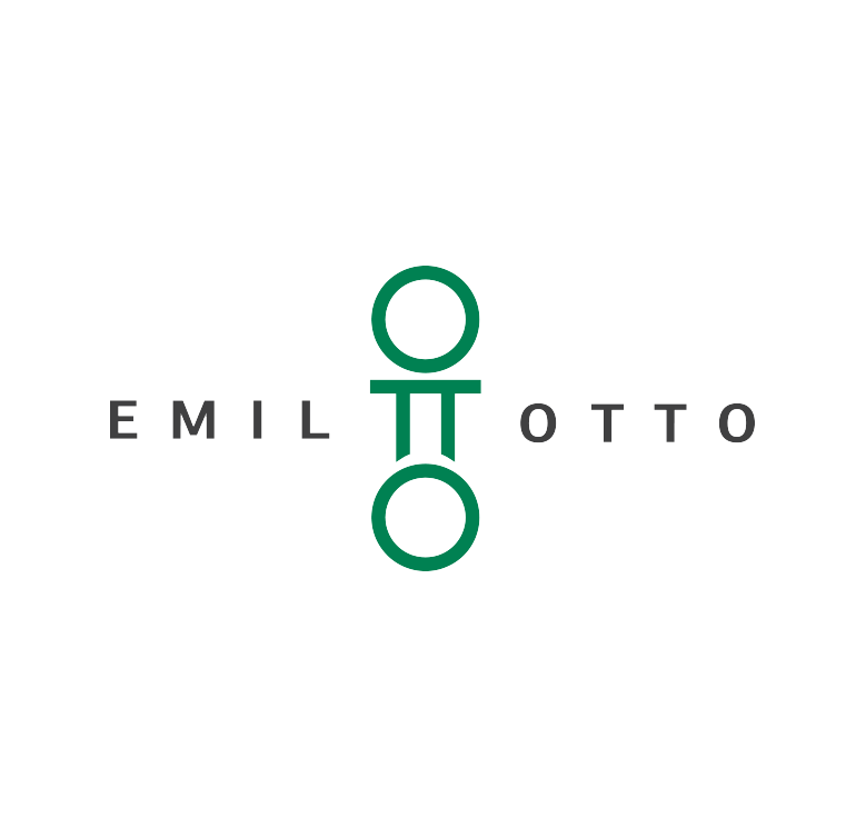 emil_otto_logo-ret.png