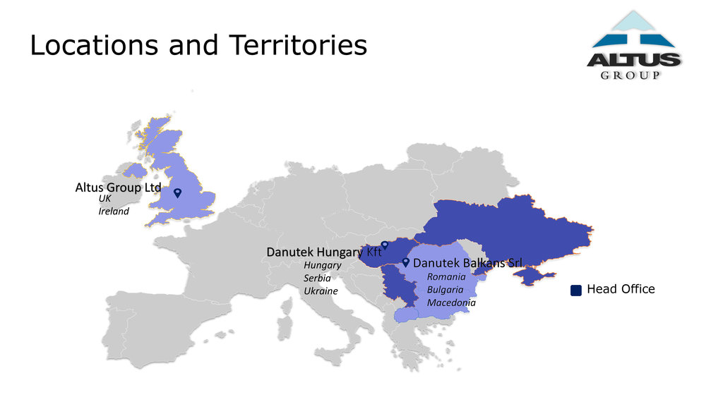Locations and Territories.jpg
