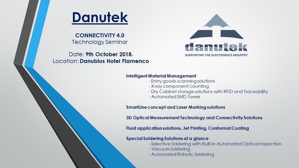 Danutek Connectivity 4.0.jpg