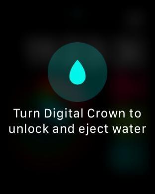 apple-watch-water-lock-screens-02.jpg