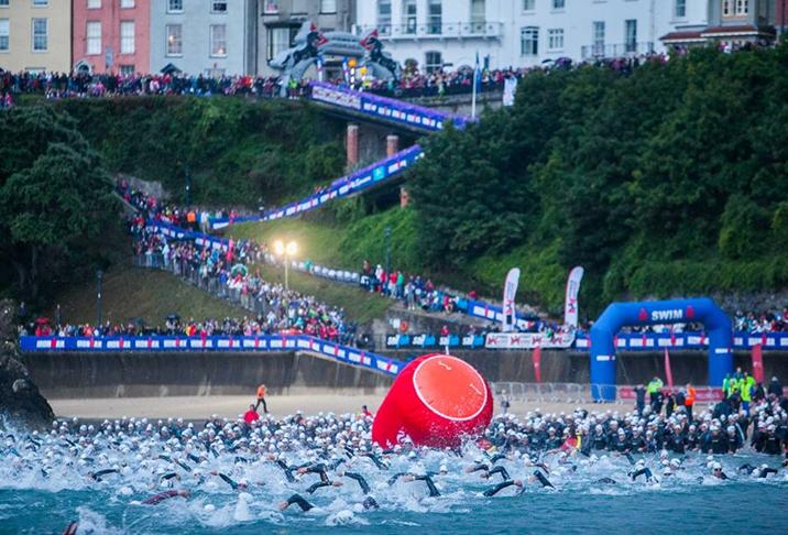 Ironman-Wales-swim.png