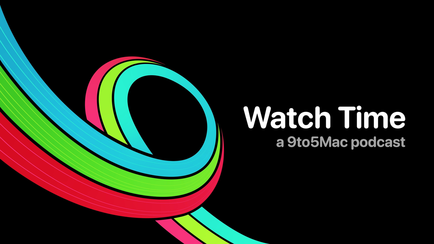 Everything you need to know about running with Apple Watch
