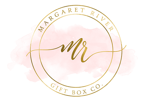 Margaret River Gift Box Co