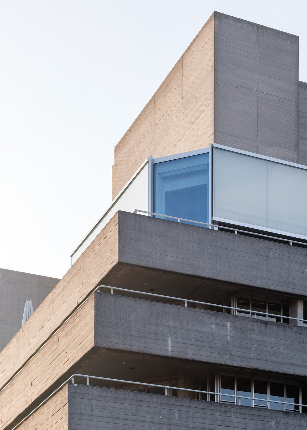 Fred+Howarth+Photography_National+Theater+Deck_07.jpg