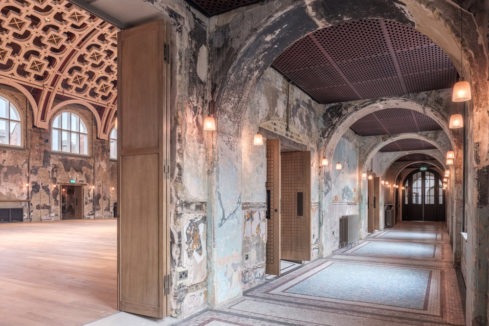 Fred+Howarth+Photography_Battersea+Arts+Centre_04.jpg