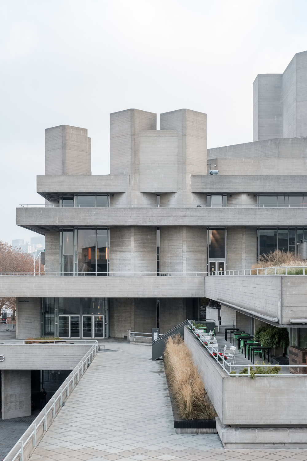 Fred+Howarth+Photography_National+Theater_01.jpg