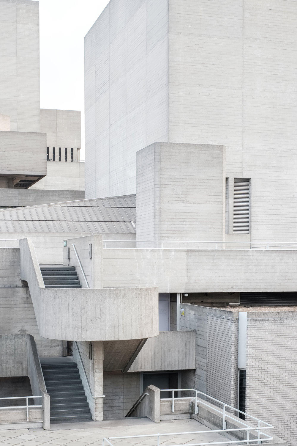 Fred+Howarth+Photography_National+Theater_03.jpg