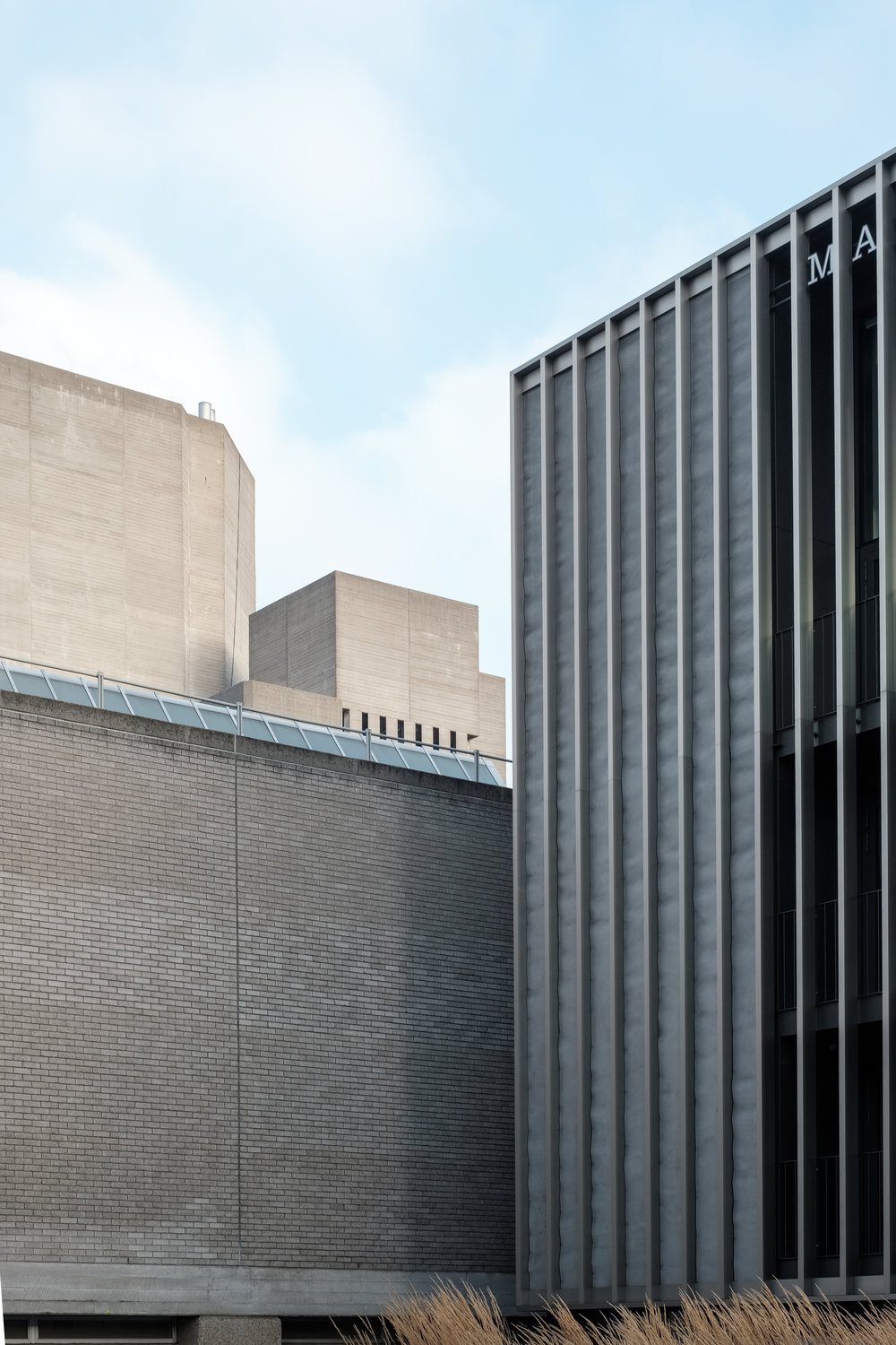 Fred+Howarth+Photography_National+Theater_06.jpg