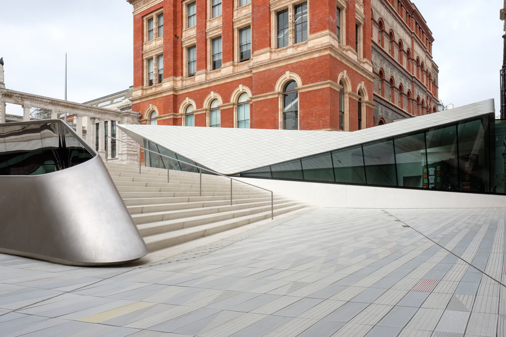 Fred+Howarth+Photography_V&A+Courtyard_01.jpg
