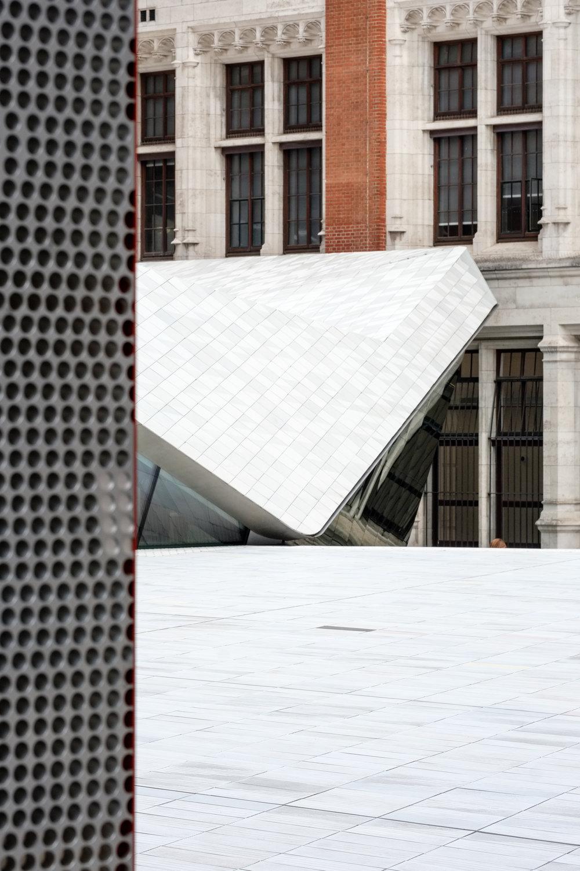 Fred+Howarth+Photography_V&A+Courtyard_03.jpg