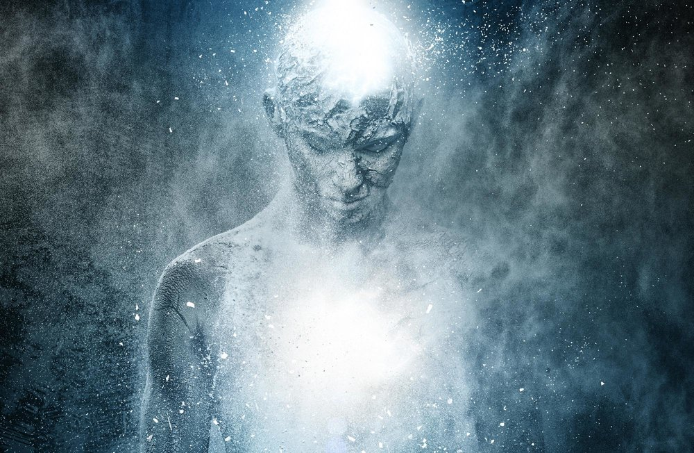 person-light-cosmos.jpg