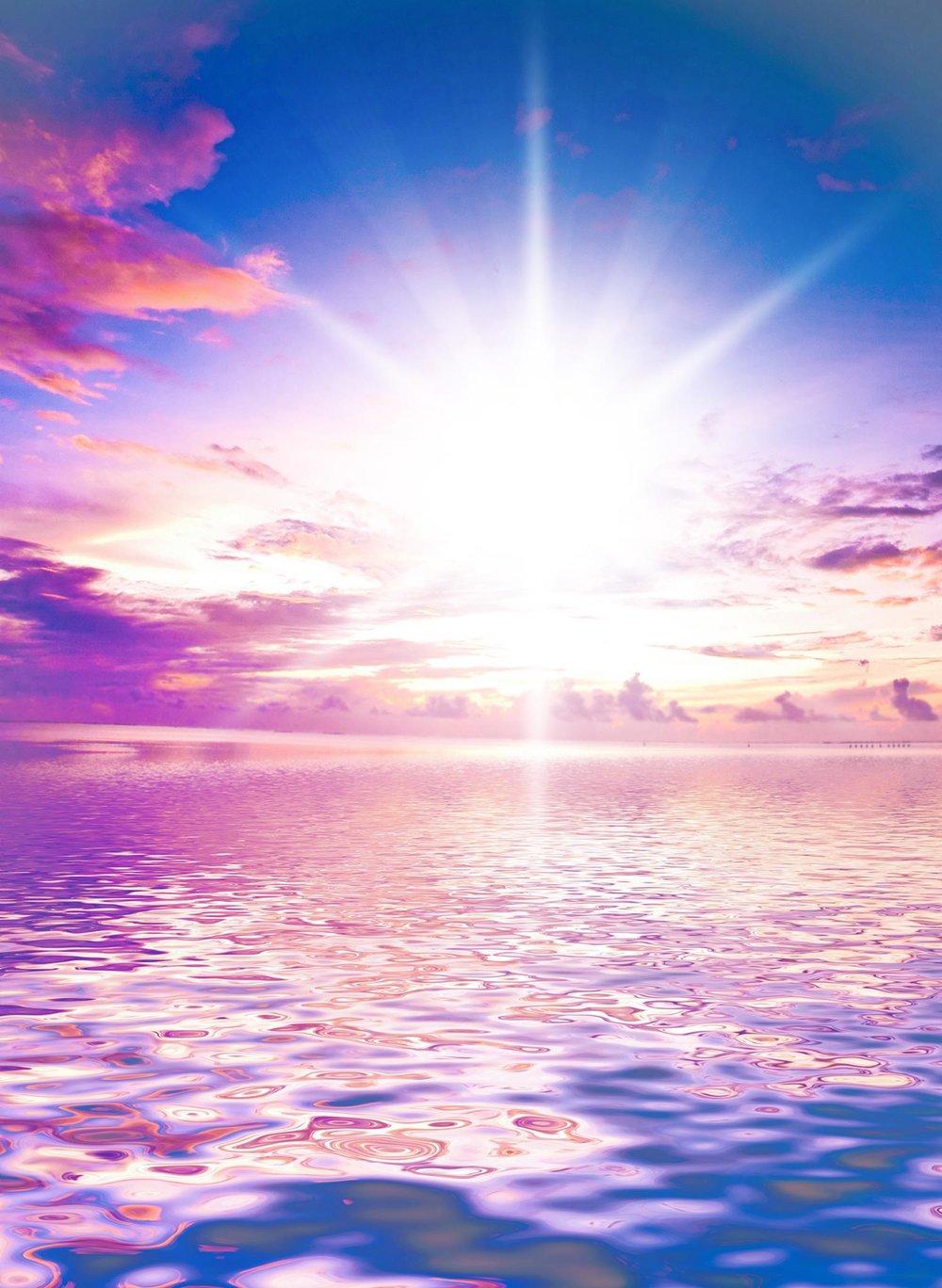 sun-water.jpg