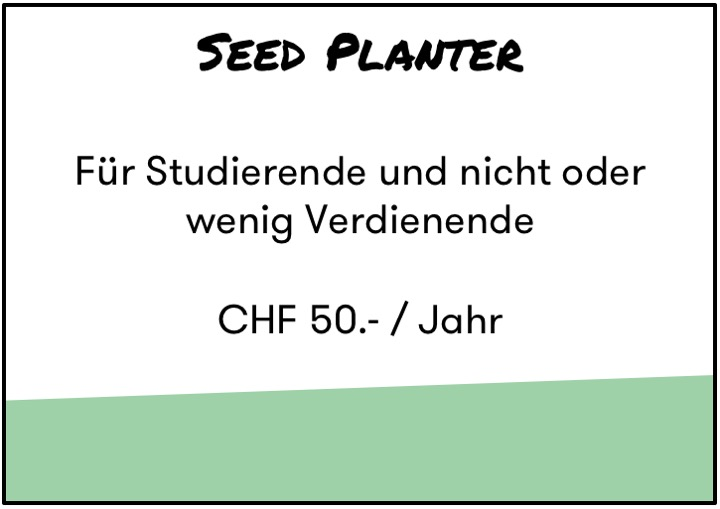 SeedPlanter.jpeg