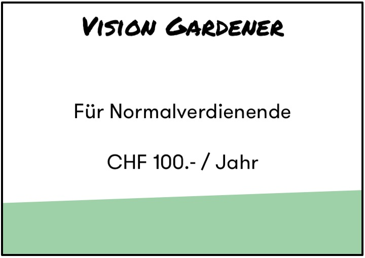 VisionGardener.jpeg