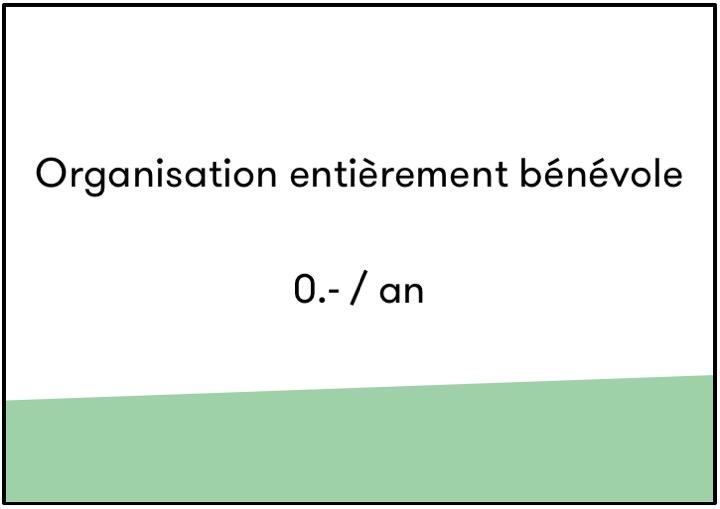 OrganisationPartenaire1.jpeg