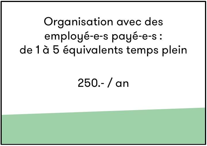 OrganisationPartenaire3.jpeg