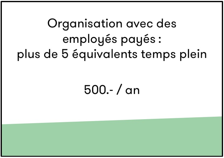OrganisationPartenaire4.jpeg