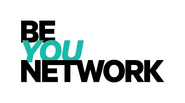 Logo_BeYouNetwork.jpg
