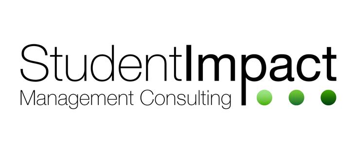 Logo_StudentImpact.jpg