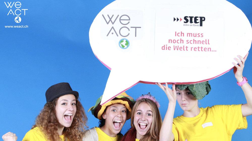 step_into_action_Lehrpersonen3.jpg