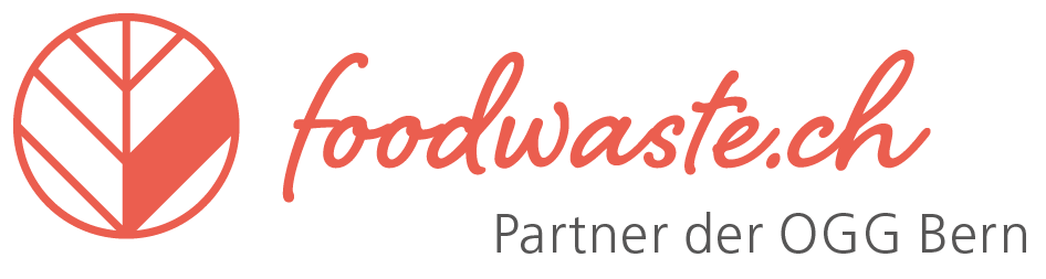 Logo-Foodwaste-mit-Partner.png