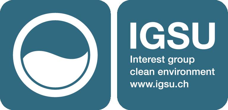 logo_igsu_e_cmyk.png