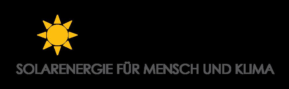 Logo-neu_Logo-Claim.png