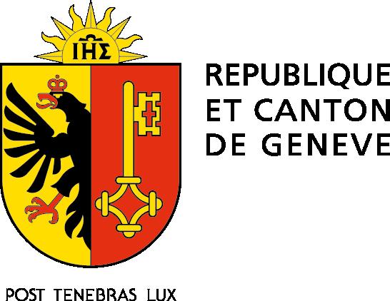 Logo_DIP.png