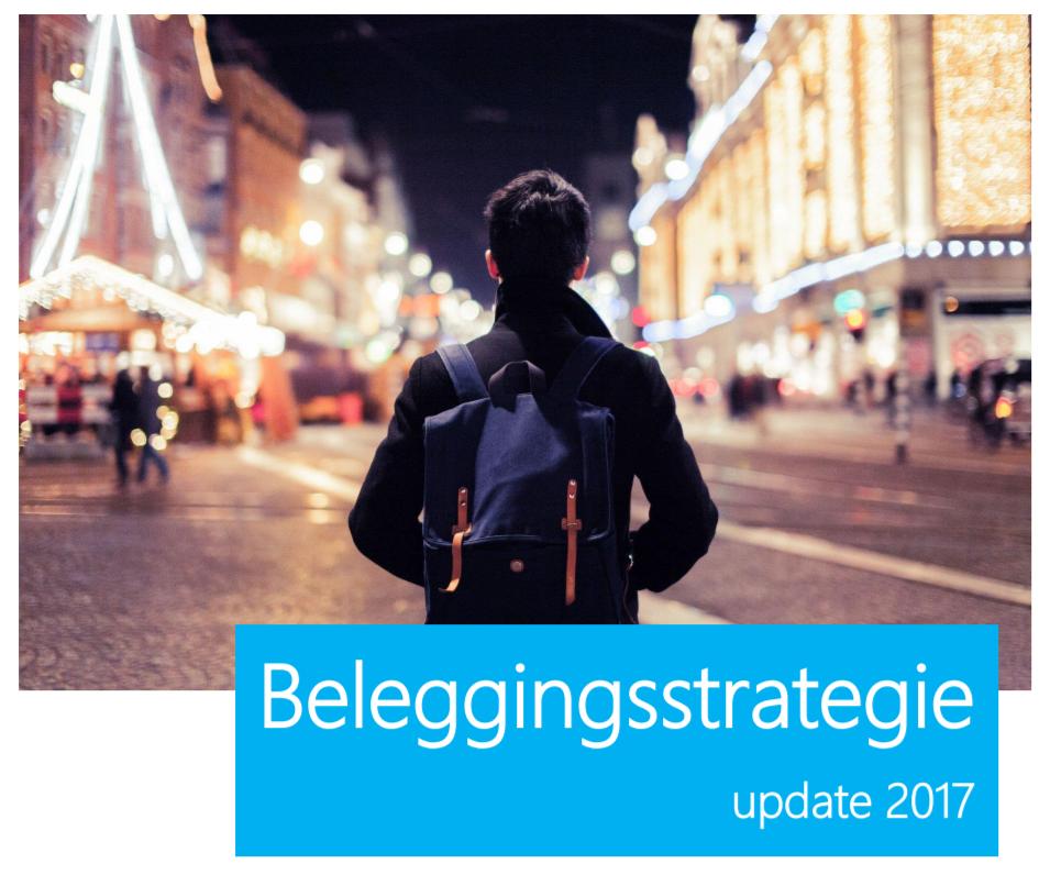 Strategie 2017.png