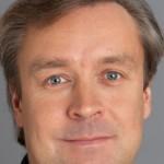 Christoph.png