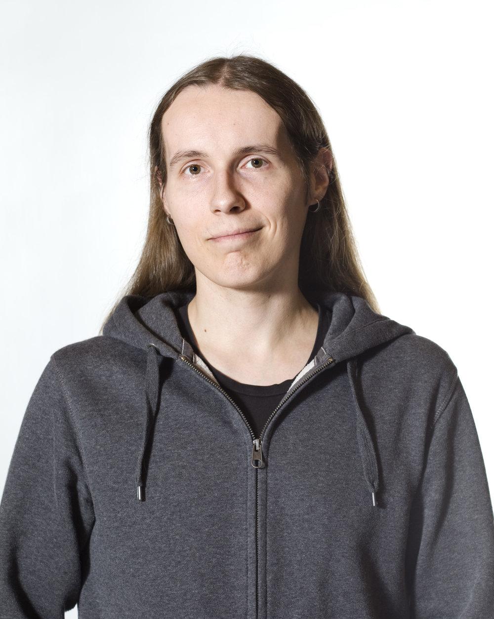 Prenter_profile-Petteri_Kivimäki.jpg