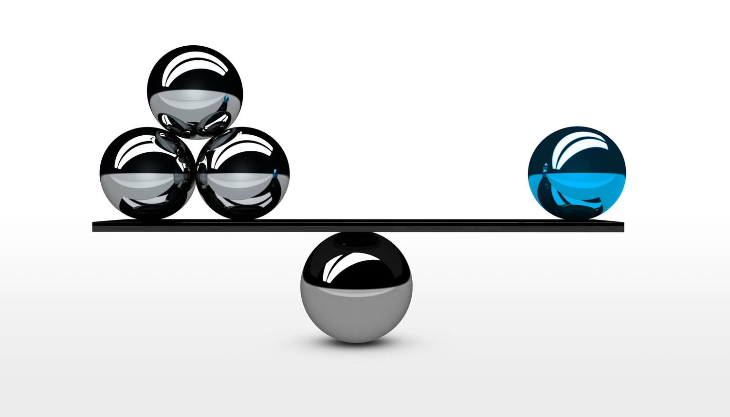 Whats The Purpose Of Balancing Or Monitoring Your Checking Account >> Nordic Institute For Interoperability Solutions Balancing The Load