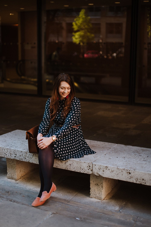 brand photographer in london