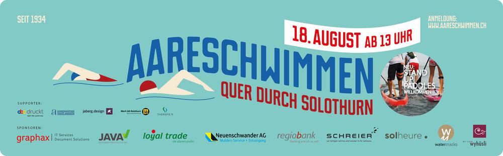 04-2_Ins_Aareschwimmen_2018_SOWO_290x90mm_cmyk_PRESS.jpg