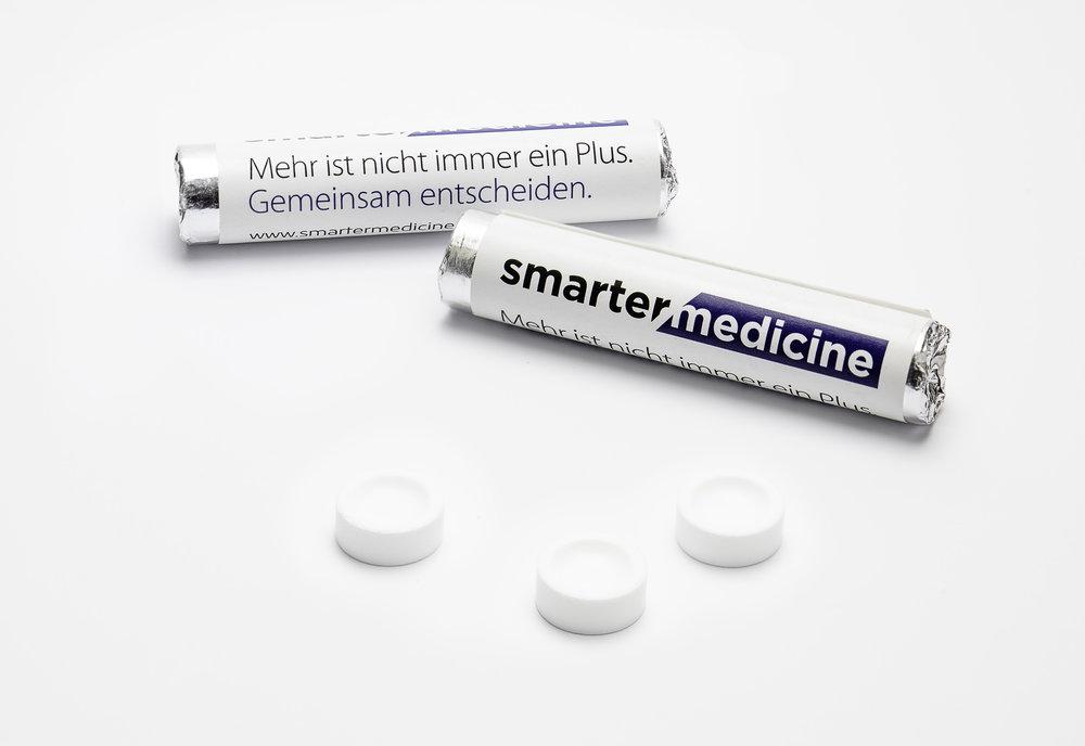 SmarterMedicine.jpg