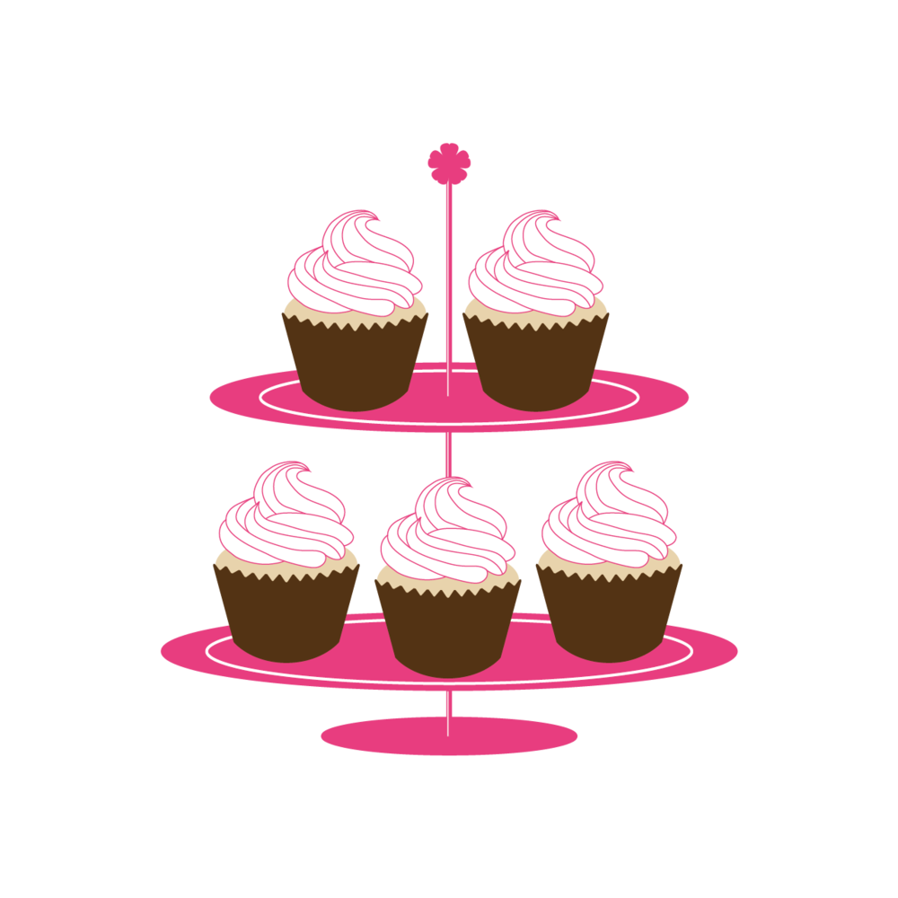 CAKE STAND.png