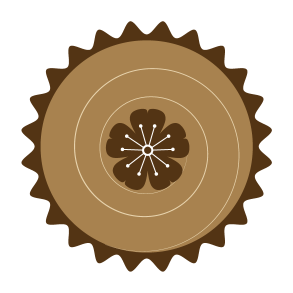reeces.png